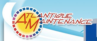 Compresseurs d'air occasions : Atlantique Maintenance